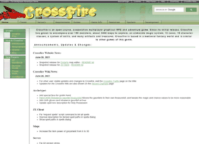 crossfire.real-time.com