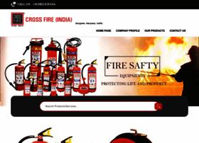crossfire.tradeindia.com