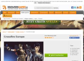 crossfireeurope.browsergames.de