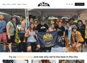 crossfit-otm.com