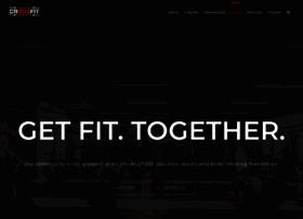 crossfit033.com