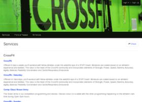crossfit317.frontdeskhq.com