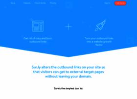 crossfitallure.com