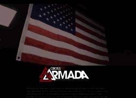 crossfitarmada.com