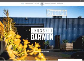 crossfitbarwon.com.au
