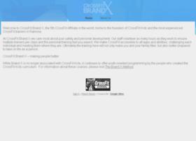crossfitbrandx.com