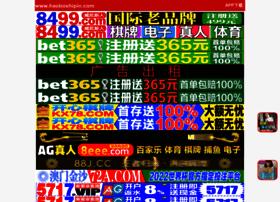 crossfitcleelum.com