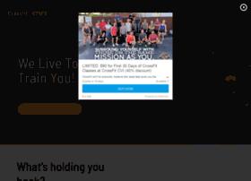 crossfitcvi.com