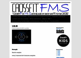 crossfitfms.wordpress.com