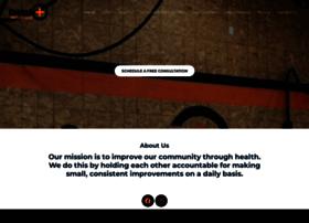 crossfitinfluence.com