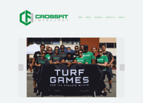 crossfitintellect.com