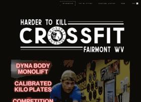 crossfitintense.com