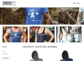 crossfitlifestyle.ca