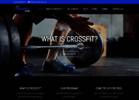 crossfitnow.com