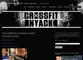 crossfitnyack.wordpress.com