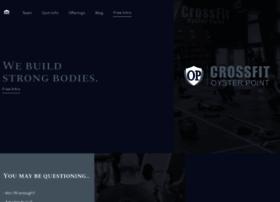 crossfitop.com