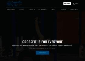 crossfitotg.com