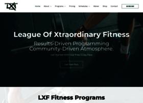 crossfitproven.com