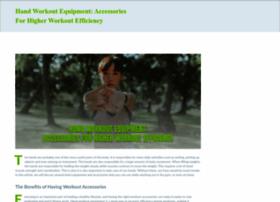 crossfitrefuel.com