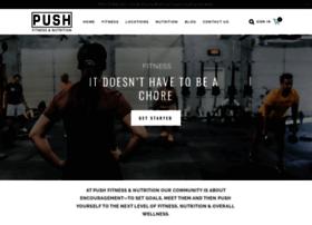 crossfitrowlett.com