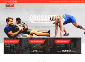 crossfitsouthbay.com