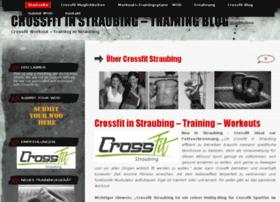 crossfitstraubing.wordpress.com
