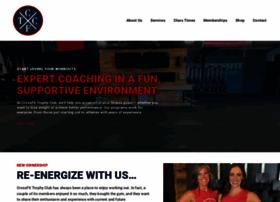 crossfittrophyclub.com