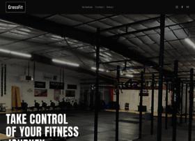 crossfittullahoma.com