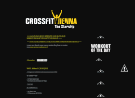crossfitvienna-starship.blogspot.co.at