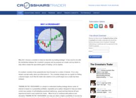 crosshairstrader.com