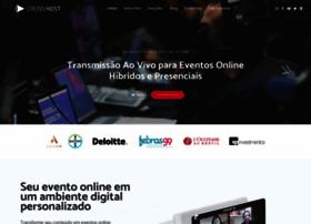 crosshost.com.br