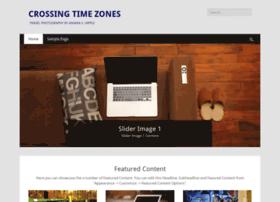 crossingtimezones.com