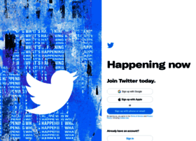 crossinstall.com