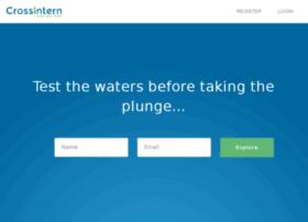 crossintern.com