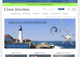 crossjewelers.com