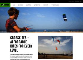 crosskites.com