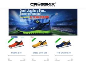 crosskix.tilt.com