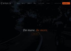 crosslinpc.com
