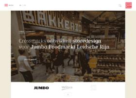 crossmarks.nl
