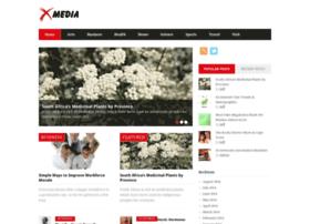 crossmedia.co.za