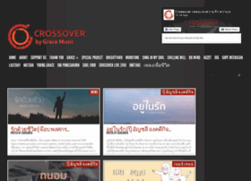 crossovermusic.me