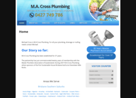 crossplumbing.com.au