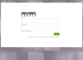 crosspointesaline.onthecity.org