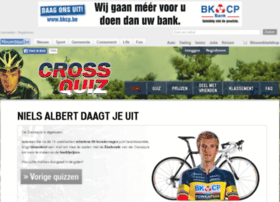 crossquiz.nieuwsblad.be