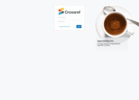 crossref.sugarondemand.com