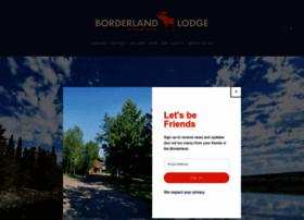 crossriverlodge.com