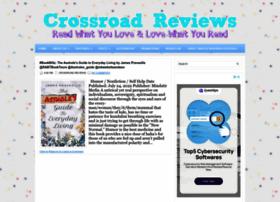 crossroadreviews.com