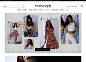 crossroads.com.au