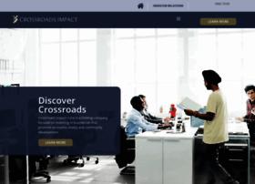 crossroads.com