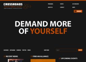 crossroadsalliance.org